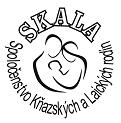 Spoločenstvo SKALA